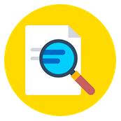 Busca de Editais - Licitação