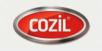 Cozil