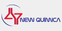 New Quimica