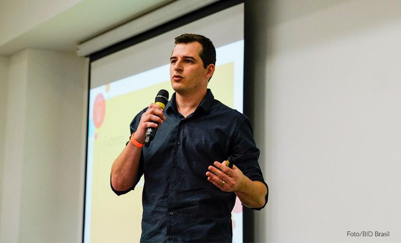 Effecti realiza apresentação em evento do Banco Interamericano de Desenvolvimento – BID