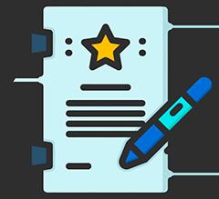 Tecnologia para Licitantes - Automação de Propostas