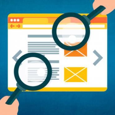 Como Descobrir Editais de Licitações Abertos em Tempo Real