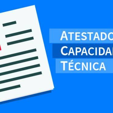 Atestado de Capacidade Técnica – Definição Completa