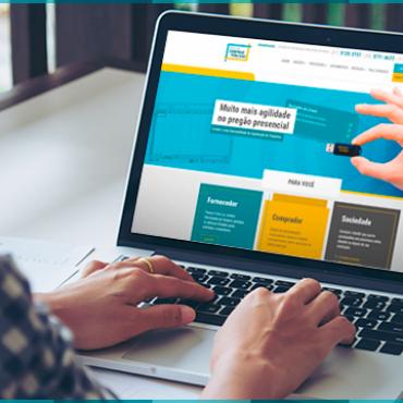 O Portal de Compras Públicas – novas chances para você