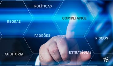Compliance e Licitações – Parte 1