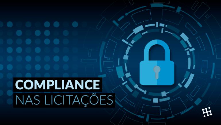 Compliance e Licitações – parte 2