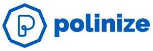 Effecti na Polinize