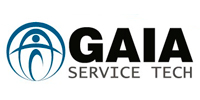 Gaia Service Tech